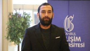 """""""KOBİ'lerin rekabet edebilme koşulları iyileştirilmeli"""""""