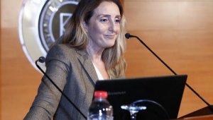Prof. Dr. Özlem Konukseven: Odyologların sesi duyulmalı