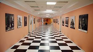 Satranç Akademisi, ilk öğrencileri ile eğitimlerine başlıyor