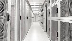 Sistem odaları yerini hosting firmalarına bırakıyor