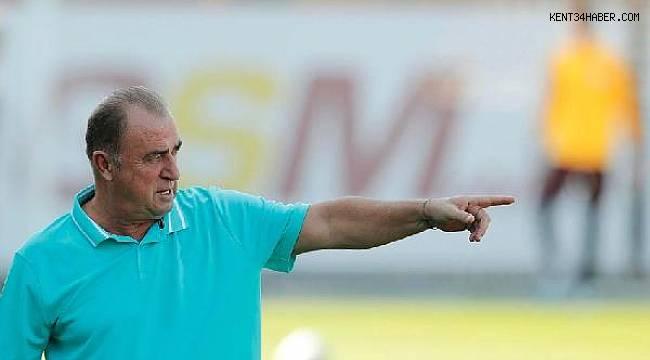 Spor basını en çok Galatasaray'ı konuştu