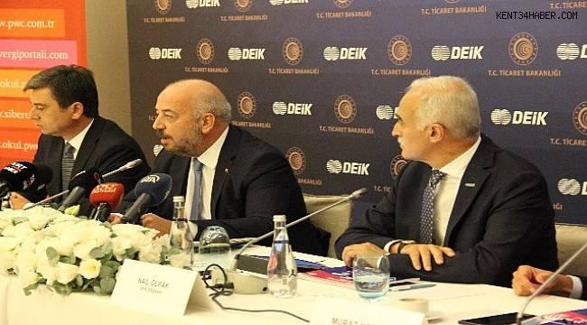 Volkswagen, Türkiye'ye yatırımını devam ettirecek