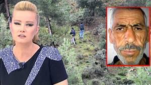 Eşinin sevgilisi tarafından öldürülen yaşlı adamın cesedi korkunç halde bulundu