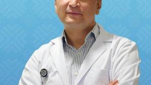 Karaciğer nakli 79 yaşına kadar yapılabiliyor