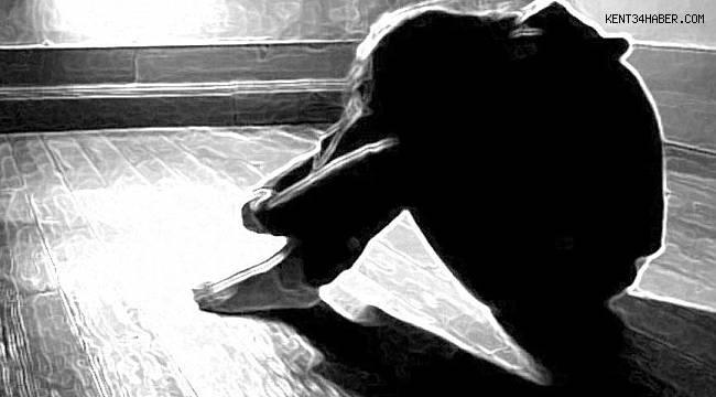 Kartal'da yüzme öğretmenine cinsel istismardan 17,5 yıl hapis