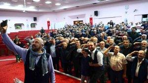 Mete Yarar, Barış Pınarı Harekatı'nın şifrelerini anlattı