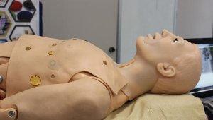 Sağlıkta simülasyon uygulamalarında yapay zeka dönemi