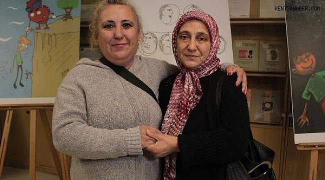 Türkiye'de 4 aileden sadece 1'i kadavradan organ bağışlıyor