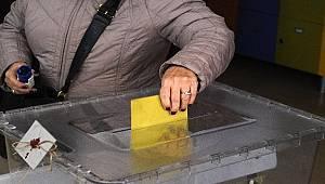 En çok 'İstanbul Seçim Sonuçları'nı aradık