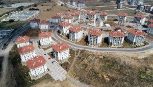 Nazmi Durbakayım: 2020'nin sonunda konut fiyatları yüzde 45 artacak
