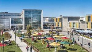 Özyeğin, GreenMetric 2019 sıralamasında vakıf üniversiteleri birincisi oldu