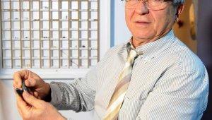 Prof. Dr. Melikoğlu: Soluk borusu tıkanmasında acil müdahale çok önemli
