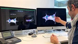 Türk doktor, kansere karşı 'en detaylı görüntüleme' teknolojisini geliştirdi