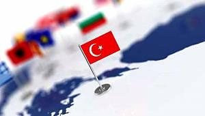 Türkiye, İnsani Gelişme Endeksi'nde ilk kez 'çok yüksek insani gelişme' kategorisine girdi