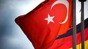 Türkiye itirafı: Eski gücüne geri döndü