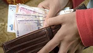 Yeni yılda asgari ücret ne kadar olacak? İşte olası zam senaryoları