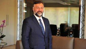 Altan Elmas'tan 2019 yılı konut sektörü değerlendirmesi: İyi kapadık