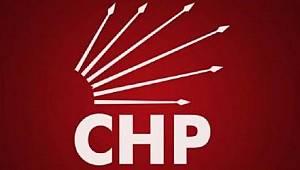 CHP Kartal'ın yeni başkanı Efendi Argunşah