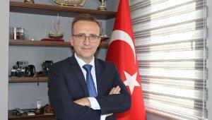 Dr. Eray Güçlüer: İran'ın saldırısı semboliktir
