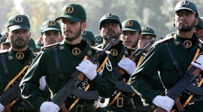 İran'dan ABD'ye yeni tehdit: Daha sert intikam yakında