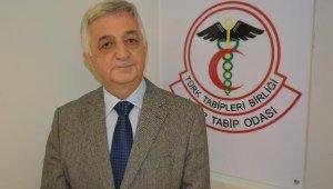 İzmir'de uyuz vakalarıyla birlikte ilaç talebi arttı