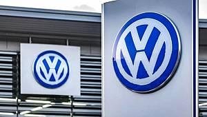 Manisa Valiliği'nden 'Volkswagen'de işe yerleştirme vaadiyle dolandırıcılık' uyarısı