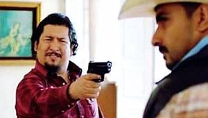 Meksika'da dizi provasında iki aktör köprüden düşerek öldü