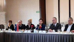 """Türk Eğitim Derneği'nden okullara """"akreditasyon ve danışmanlık"""""""