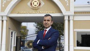 """""""Türkiye Libya'da diplomatik kanalları iki tarafla da açık tutmalı"""""""