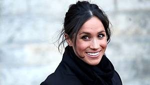 Ünlü yetişkin film sitesi, kraliyet ailesinden ayrılan Meghan Markle'a iş teklif etti