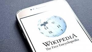Wikipedia erişime açıldı mı? BTK açıklama yaptı