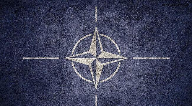 NATO'nun 4 ve 5'inci maddesi nedir?
