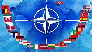 NATO Olağanüstü Toplanıyor!