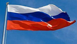 Rusya'dan İlk Açıklama Geldi!