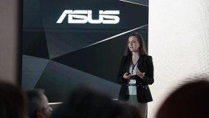 Teknoloji devi kurumsal ürünlerini tanıttı