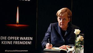 Almanya'dan mülteci kararı: Alıyorlar