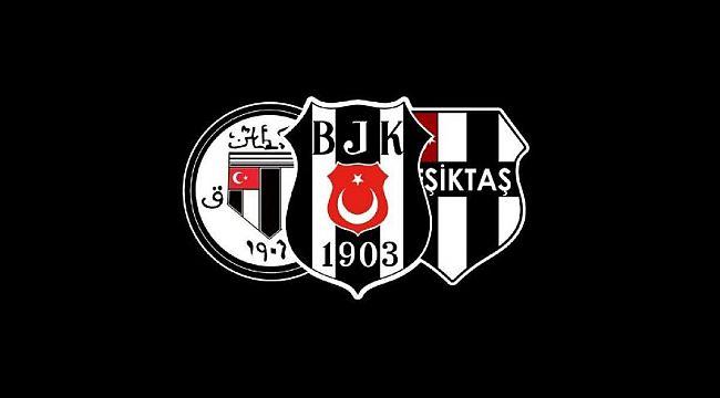 Beşiktaş da harekete geçti!