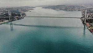 İstanbul durdu
