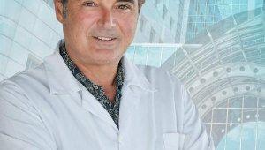 KKTC'de koronavirüs pandemisi kan bağışını düşürdü:Profesör kan bağışı çağrısı yaptı