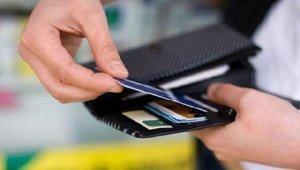 Koronasız bankacılık; internet bankacılığını tercih edin