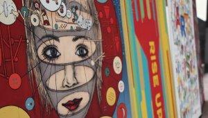 Tasarımcı Mirko İliç: Gerçek alıcı her zaman sokaktadır