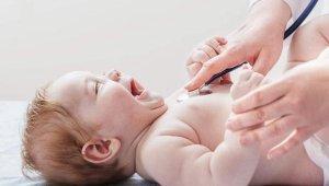 Bebeğinizi Emzirirken Bu Kurallara Uyun
