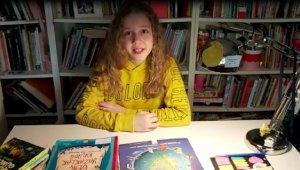 Beşiktaş Belediyesi çocuklar için yayına hazır