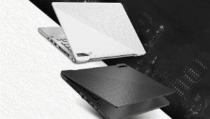 """""""Dünyanın en güçlü 14 inç Notebook'unu Türkiye'de satışa çıkarıyoruz"""""""