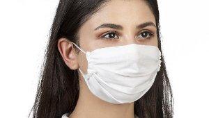 Hazır giyim markasından 1 milyon anti bakteriyel maske daha