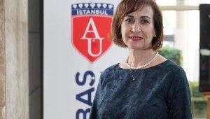 Prof.Dr.Ataman: Koronavirüs etkisi arttıkça yeni destek paketleri gelecek