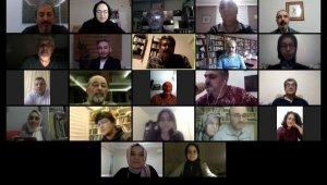 Türk romanının dönemeç eseri: 50. yılında 'Tutunamayanlar'