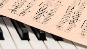 Uzmanından koronavirüse karşı müzik önerisi
