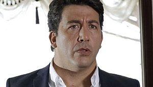 "Emre Kınay, ""Aktör cinsiyetsizdir"""