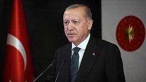 Erdoğan: Peşkeş çekilmesine göz yummayacağız